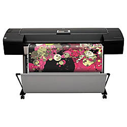 HP Designjet Z3200PS PostScript Color 44