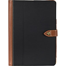 Griffin Back Bay Folio Carrying Case