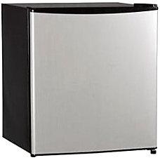 Midea WHS65LSS1 Refrigerator
