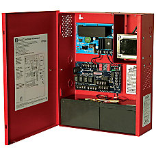 Altronix AL602ULADA Proprietary Power Supply