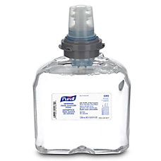 Purell TFX Instant Hand Sanitizer Refill