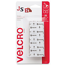 VELCRO Brand VELCRO Brand Remvable Lt