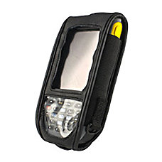 Wasp Portable Data Terminal Case with