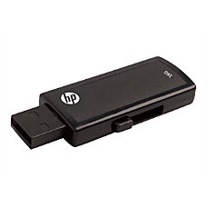 HP 64GB x702w USB 30 Flash