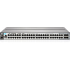 HP 2920 48G Switch