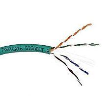 Belkin Cat 6 UTP Bulk Cable