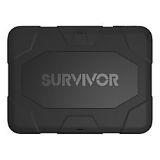 Griffin Survivor for Samsung Galaxy Tab4