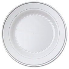 Masterpiece Table Ware 1025 Diameter Plate