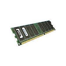 EDGE Tech 512MB DDR SDRAM Memory