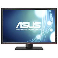 Asus PA249Q 24 LED LCD Monitor