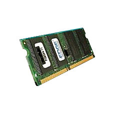 EDGE RAM Module 2GB 1 x