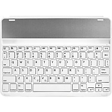 Kensington KeyFolio Thin X2 K97248US KeyboardCover