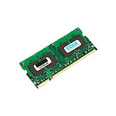 EDGE Tech 8GB DDR3 SDRAM Memory