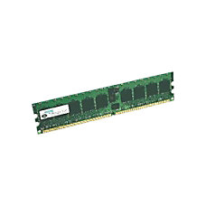 EDGE PE225858 16GB DDR3 SDRAM Memory