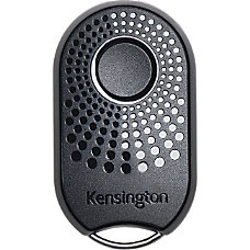 Kensington Proximo Key Fob Bluetooth Tracker