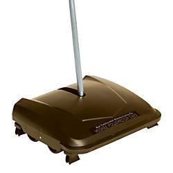 Huskee Powerrotor FloorCarpet Sweeper 9 12