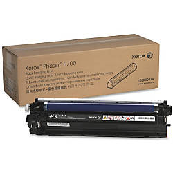 XEROX 108R00974 Imaging Unit 50000 Page