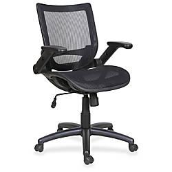 Lorell Task Chair 281 Width