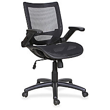 Lorell Task Chair 281 Width