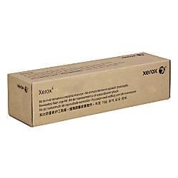 Xerox 108R01036 Cleaner Unit