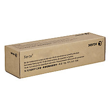 Xerox 108R01036 Cleaner Unit