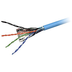 belkin cat 5e stp bulk patch cable by office depot