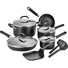 T Fal Professional Cookware