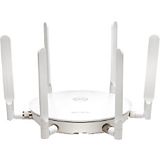 SonicWALL SonicPoint ACe wo PoE Injector