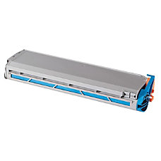 Oki Data 4196360 Cyan Toner Cartridge