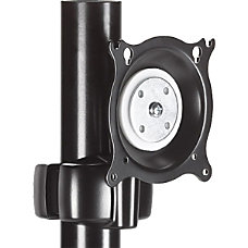 Chief KPP110B Pivot Tilt Pole Mount