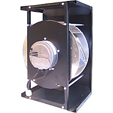 APC Fan Module Assy 200V Spare