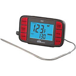 Taylor OMG Digital Thermometer