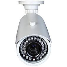 Q see QD6502B Surveillance Camera Color