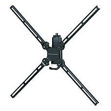 Level Mount DC37LP TV Wall Mount