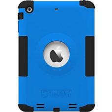 Trident Kraken AMS iPad mini Case