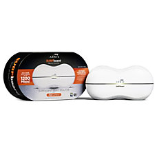 ARRIS SURFboard SBR AC1200P Wireless AC