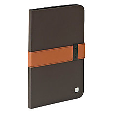 Verbatim Folio Signature Case for iPad