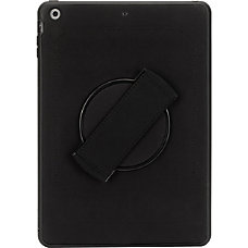 Griffin AirStrap Carrying Case for iPad