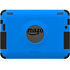 Trident Kraken AMS Case for Amazon