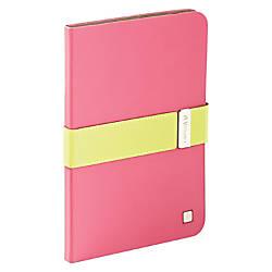 Verbatim Folio Signature Case for iPad