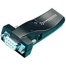 Brainboxes BL 830 Bluetooth 11 Bluetooth