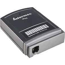 Intermec SD62 Wireless Bridge ISM Band