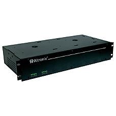 Altronix R248ULCB Proprietary Power Supply