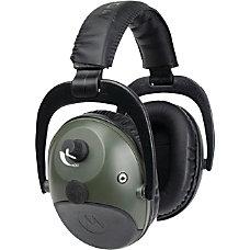 Motorola Talkabout Electronic Earmuff
