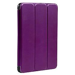 Verbatim Folio Flex Case for iPad