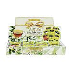 Bigelow Green Tea Variety Gift Box