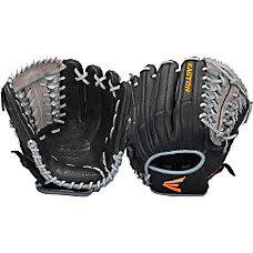 Easton InfPitcher 1175 EMKC1175 Baseball Glove