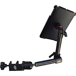 The Joy Factory MagConnect MMA209 Mounting