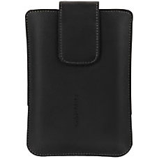 Garmin Premium Carrying Case Cover for