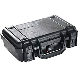 Pelican 1170 Carrying Case for Handheld